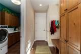 15015 Warren Avenue - Photo 13
