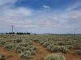 Tbd County Road N - Photo 11