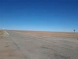 2875 Obdulio Point - Photo 2