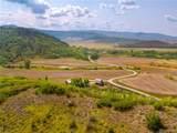 33655 Lone Pine Trail - Photo 4