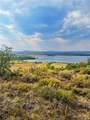 33655 Lone Pine Trail - Photo 7