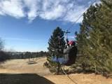 26363 Otero Drive - Photo 38