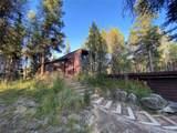 360 Deer Crossing Drive - Photo 3