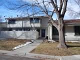 7948 90th Avenue - Photo 1