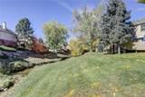 6948 Briarwood Circle - Photo 24