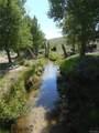 13997 County Road 162 - Photo 28