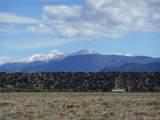 13997 County Road 162 - Photo 32