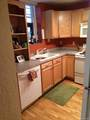 215 11th Avenue - Photo 9