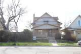 1193 Clarkson Street - Photo 1