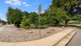 6455 Nevada Place - Photo 4