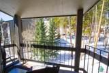 1161 Ski Hill Road - Photo 20