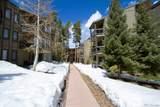1161 Ski Hill Road - Photo 21