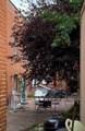 1365 Corona Street - Photo 3