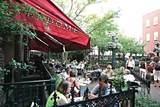 1365 Corona Street - Photo 30