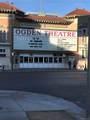 1365 Corona Street - Photo 39