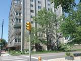 800 Washington Street - Photo 16
