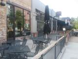 800 Washington Street - Photo 22