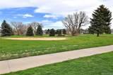 636 Deer Meadow Drive - Photo 37