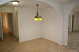 5711 Capistrano Way - Photo 18
