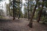 3006 Middle Fork Vista - Photo 2
