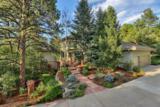 394 Castle Pines Drive - Photo 1