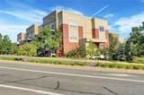 5401 S Park Terrace Avenue - Photo 17