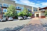 5401 S Park Terrace Avenue - Photo 18