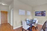 5401 S Park Terrace Avenue - Photo 6