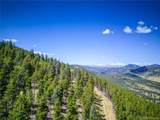 0000 Gray Wolf Trail - Photo 1