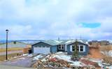 300 Stone Creek Drive - Photo 1