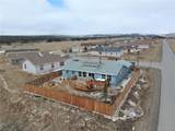 300 Stone Creek Drive - Photo 2