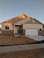3510 Rialto Avenue - Photo 1