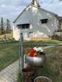 1433 Lake Gulch Road - Photo 29