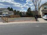2932 133rd Circle - Photo 1