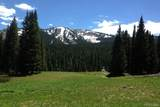 Forest Service Road 730 - Photo 1