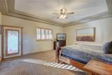 423 Prunes Place - Photo 14