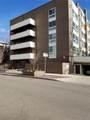 1050 Lafayette Street - Photo 1