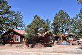 73 Eagle Vista Drive - Photo 1