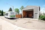 3830 Acoma Street - Photo 30