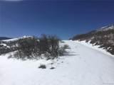 Raspberry Mtn Ranch - Photo 1