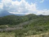 Raspberry Mtn Ranch - Photo 8
