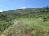 Raspberry Mtn Ranch - Photo 9
