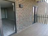 460 Marion Parkway - Photo 11