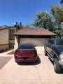 6603 Mississippi Place - Photo 1