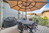 649 Sweetberry Place - Photo 32