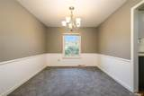 8002 Hinsdale Place - Photo 11