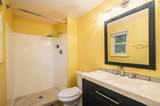 8002 Hinsdale Place - Photo 12