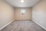 8002 Hinsdale Place - Photo 15