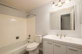 8002 Hinsdale Place - Photo 16