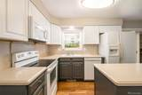 8002 Hinsdale Place - Photo 4